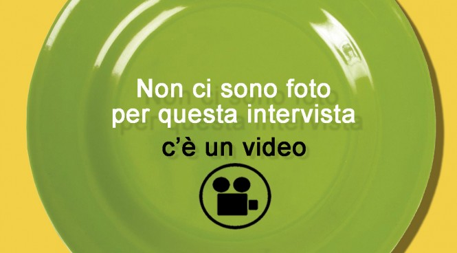 nopicture-video
